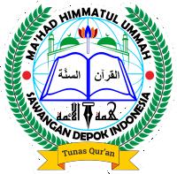 Himmatul Ummah