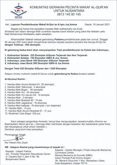 IMG-20210220-WA0011